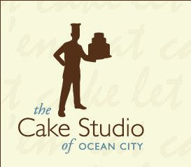 The Cake Studio of Ocean City