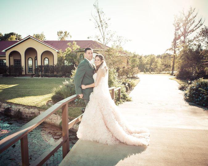 wedding 7663 2