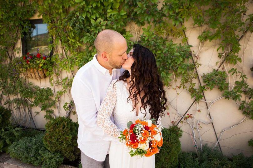 Windfirm Wedding Photography