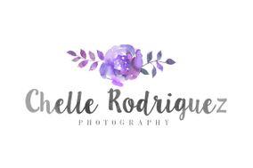 Chelle Rodriguez Photography