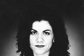 Susan Tahmoosh - Pianist, Keyboardist