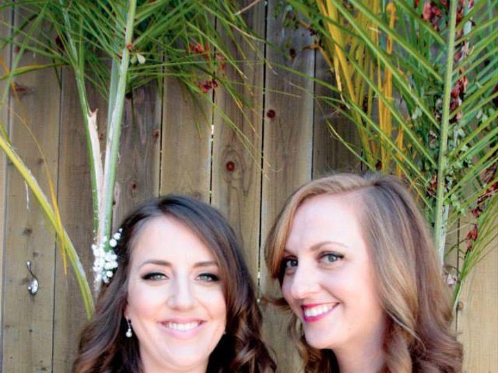 Tmx 10649581 10205846101771232 5746832118979253940 N 51 1967691 158827088145189 Los Angeles, CA wedding beauty