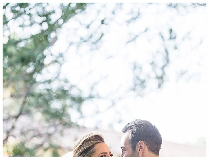 Tmx 2015 12 23 0014pp W700 H1041 51 1967691 158826800515966 Los Angeles, CA wedding beauty