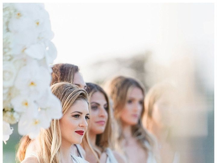 Tmx 2015 12 23 0026pp W700 H1041 51 1967691 158826800287277 Los Angeles, CA wedding beauty