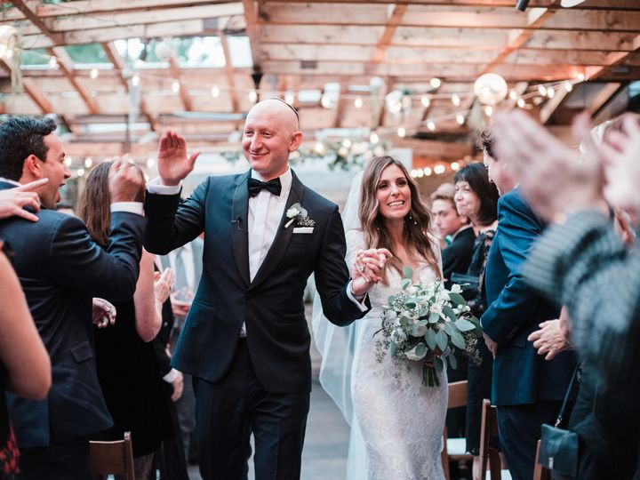Tmx Blog 54 51 1967691 158827599740528 Los Angeles, CA wedding beauty