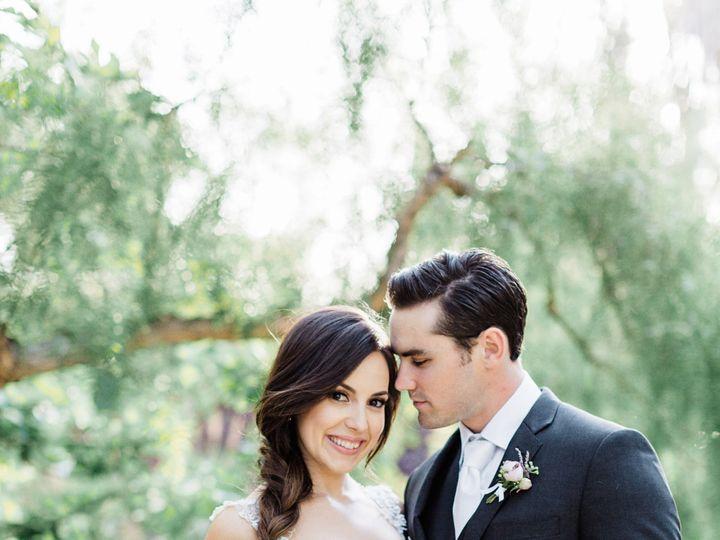 Tmx Dg1a5011 1 51 1967691 158826800644013 Los Angeles, CA wedding beauty