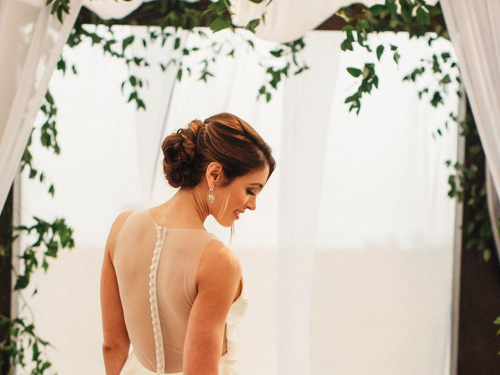 Tmx Dg1a8695 51 1967691 158826800391583 Los Angeles, CA wedding beauty