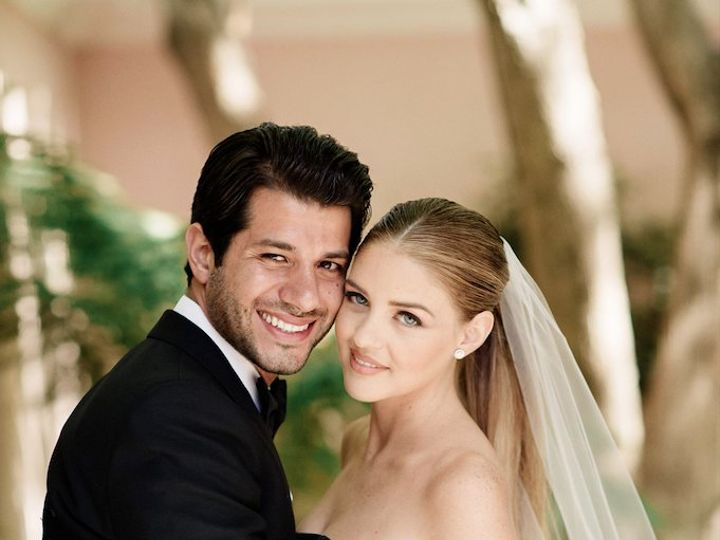 Tmx Jana Williams Brittney And Shany 51 1967691 158826800850770 Los Angeles, CA wedding beauty