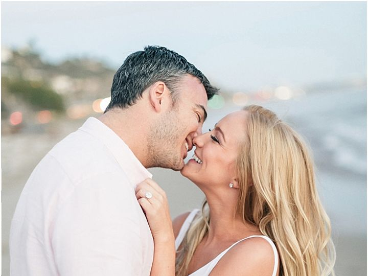 Tmx Orange County Wedding Photographer Jana Williams 0979 51 1967691 158826800688674 Los Angeles, CA wedding beauty