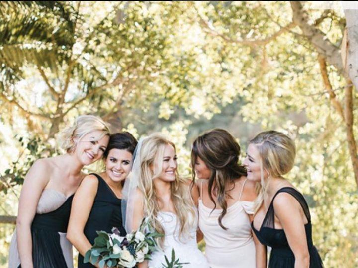 Tmx Screen Shot 2016 05 11 At 6 35 42 Pm 51 1967691 158826800495365 Los Angeles, CA wedding beauty