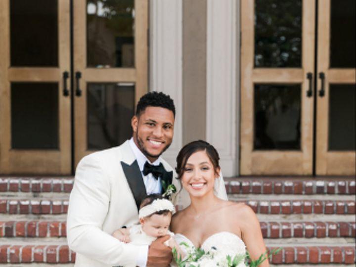 Tmx Screen Shot 2020 04 30 At 5 58 44 Pm 51 1967691 158829484963713 Los Angeles, CA wedding beauty