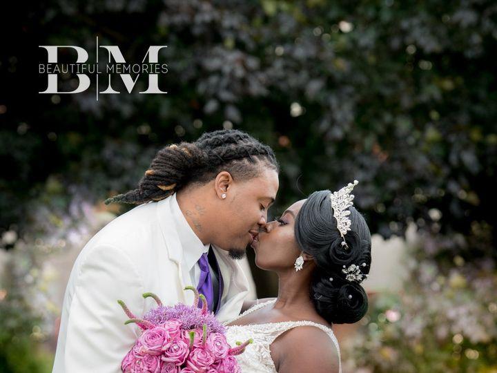 Tmx Dsc 1628 51 1858691 160583788519292 Milwaukee, WI wedding photography