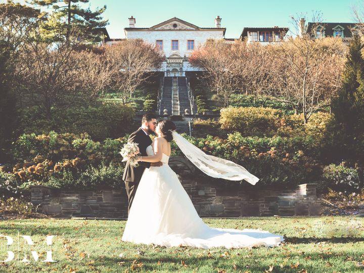 Tmx Dsc 2228 51 1858691 160583911866900 Milwaukee, WI wedding photography