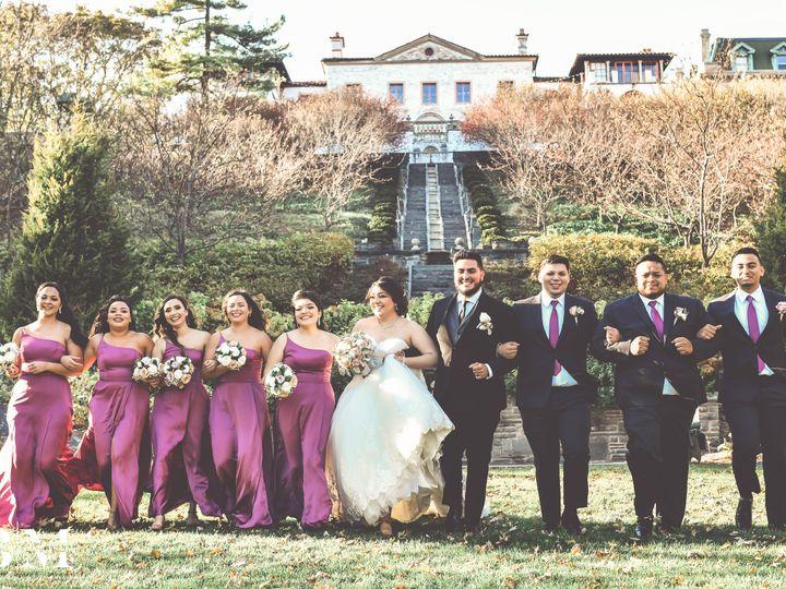 Tmx Dsc 2293 51 1858691 160584076695138 Milwaukee, WI wedding photography