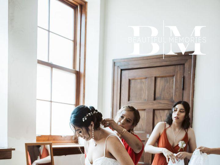 Tmx Dsc 4030 51 1858691 160583788014055 Milwaukee, WI wedding photography