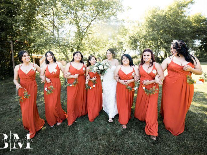 Tmx Dsc 4499 51 1858691 160583790455153 Milwaukee, WI wedding photography