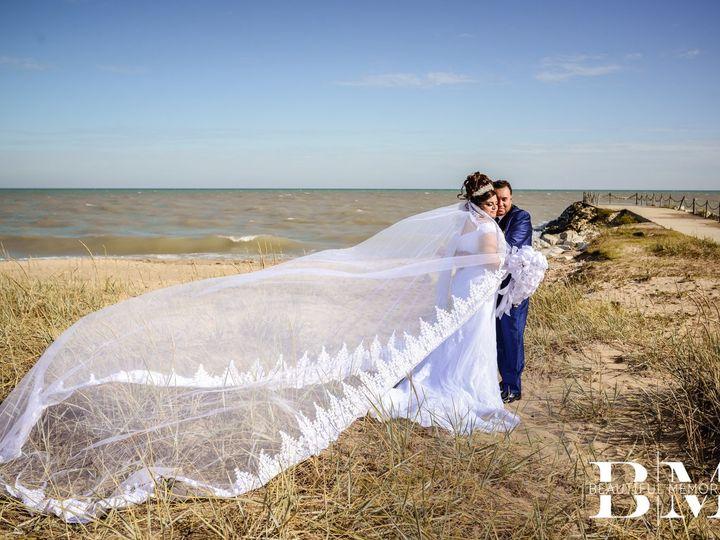 Tmx Dsc 6162 51 1858691 160583805994491 Milwaukee, WI wedding photography