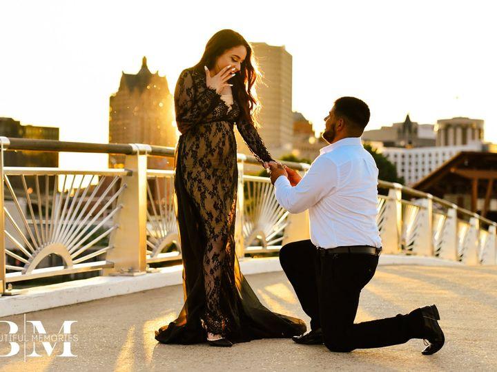 Tmx Dsc 6463 51 1858691 160583789655683 Milwaukee, WI wedding photography