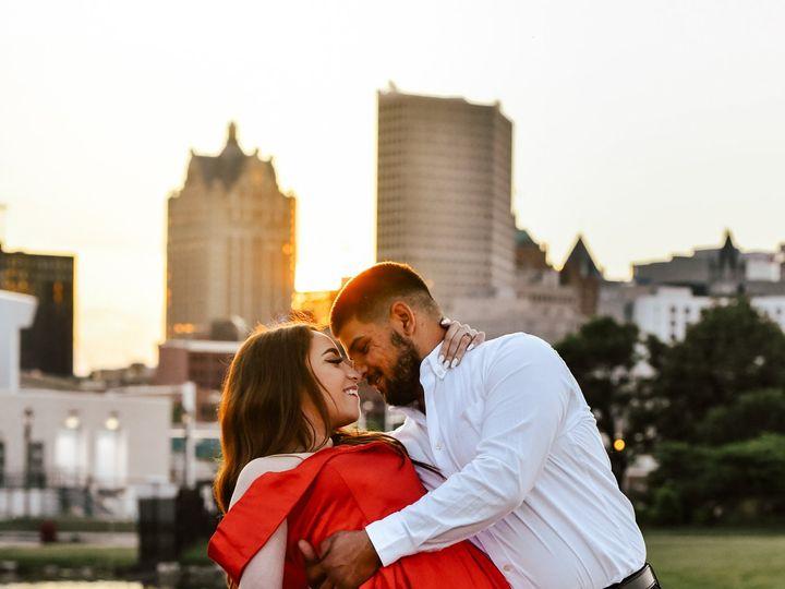 Tmx Dsc 6502 51 1858691 160583912326707 Milwaukee, WI wedding photography