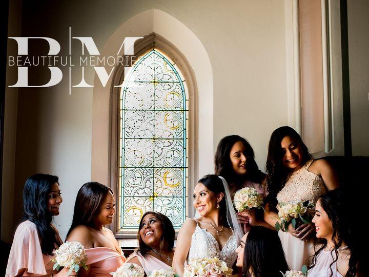 Tmx Dsc 6691 51 1858691 160584075234596 Milwaukee, WI wedding photography