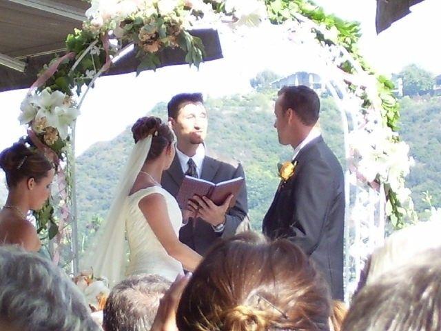 ingstad carson wedding 0081