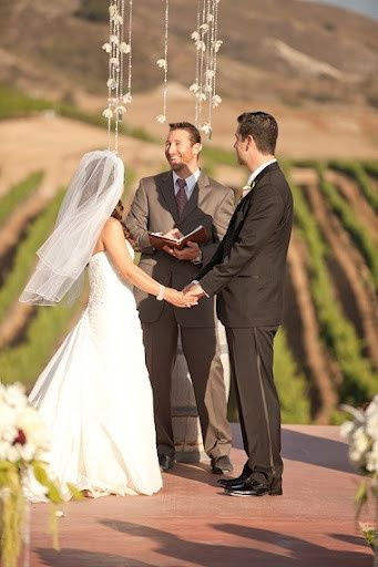 Tmx 1402508089781 Emory And Kimberly Wedding Pic Temecula wedding officiant