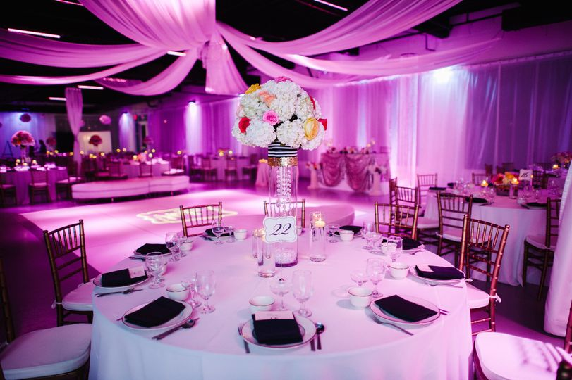 Heaven event venue venue orlando fl weddingwire 800x800 1427289075898 d7d1979 junglespirit Images