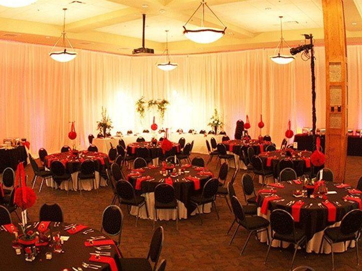 Tmx Drake Ctr 8 51 1109691 158940841738159 Longmont, CO wedding rental