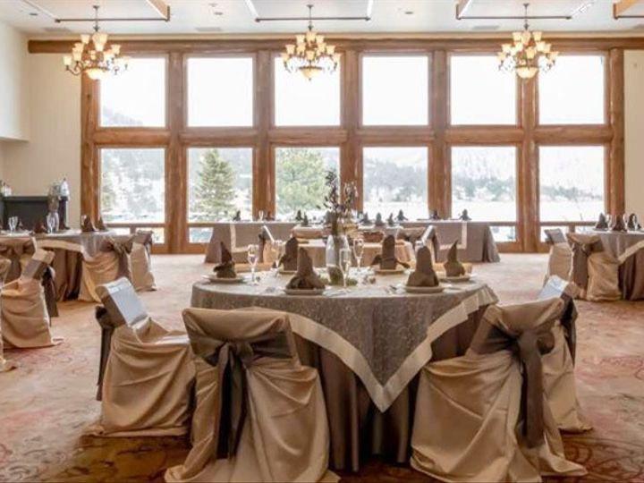 Tmx Ep Resort Pic 1 51 1109691 158940802020508 Longmont, CO wedding rental