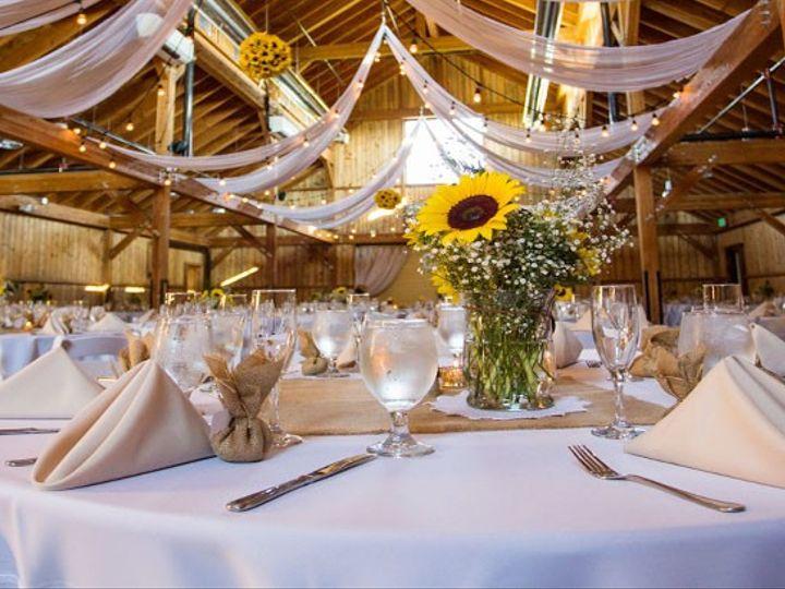 Tmx Highland Meadows Pic 4 51 1109691 158940814071461 Longmont, CO wedding rental