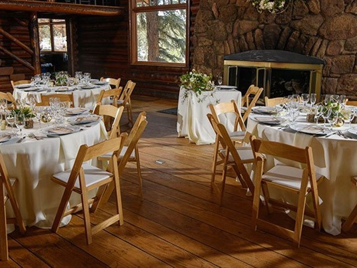 Tmx Homestead Pic 11 51 1109691 158940836460610 Longmont, CO wedding rental
