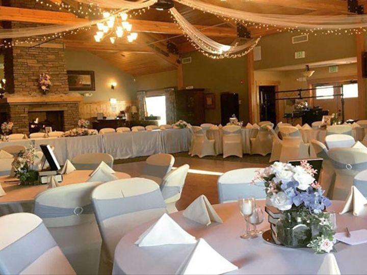 Tmx Mackenzie Place Pic 6 51 1109691 158940821436712 Longmont, CO wedding rental