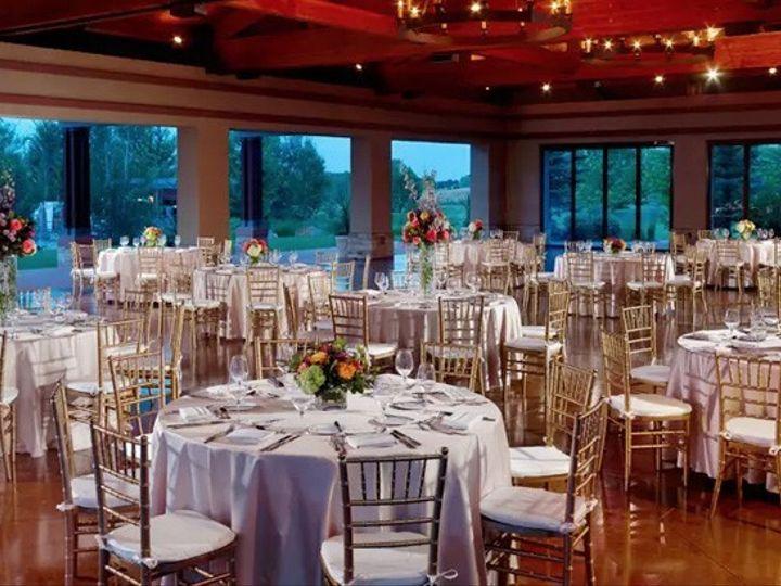 Tmx Omni Pic 3 51 1109691 158940825939961 Longmont, CO wedding rental