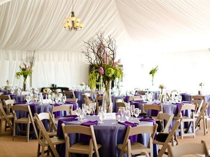 Tmx Pelican Lakes Pic 7 51 1109691 158940819831993 Longmont, CO wedding rental