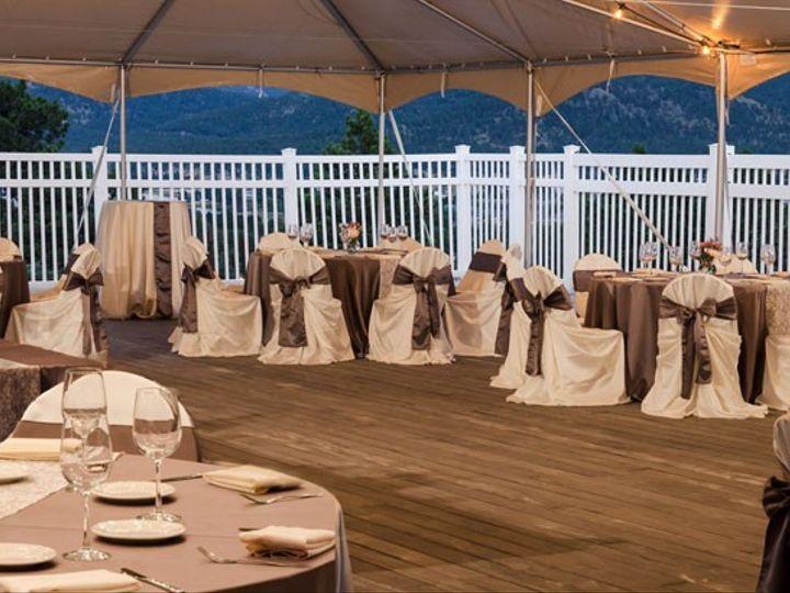 Tmx Stanley Hotel Pic 51 1109691 158940812966164 Longmont, CO wedding rental