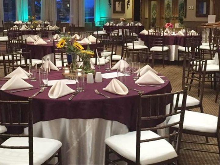 Tmx Stonebrook Pic 10 51 1109691 158940824315667 Longmont, CO wedding rental