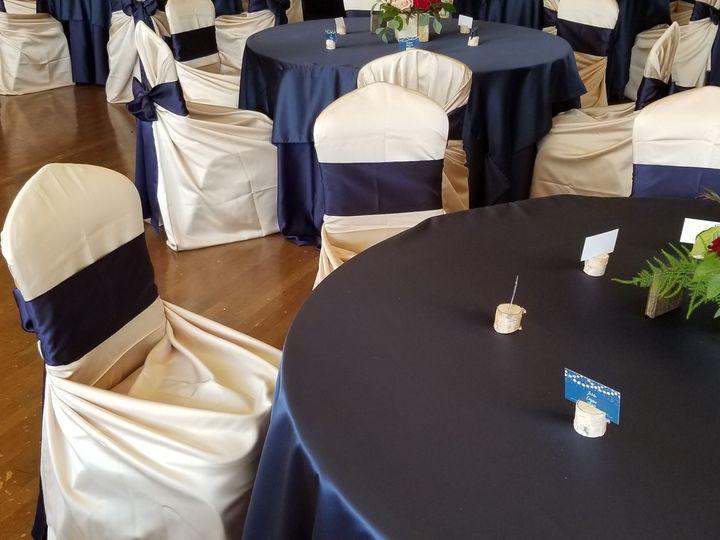 Tmx Wedding Navy 4 51 1109691 158940844083642 Longmont, CO wedding rental
