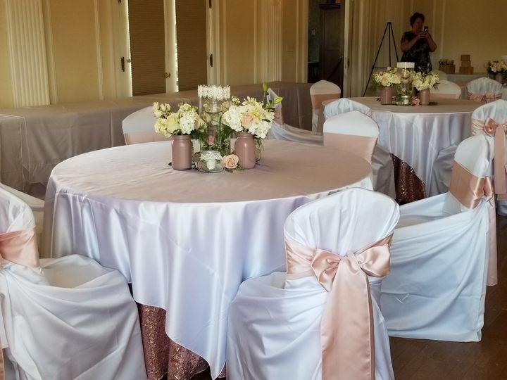 Tmx Wedding White 1 51 1109691 158940818575122 Longmont, CO wedding rental