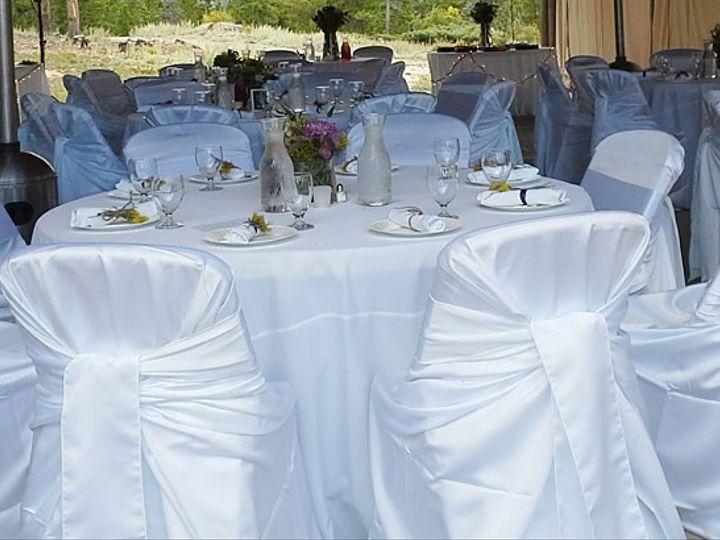 Tmx Ymca Pic 5 51 1109691 158940810879811 Longmont, CO wedding rental