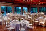 Colorado Tablecloth image