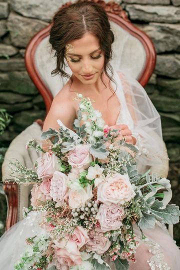 Romance - Lea Marie Photography