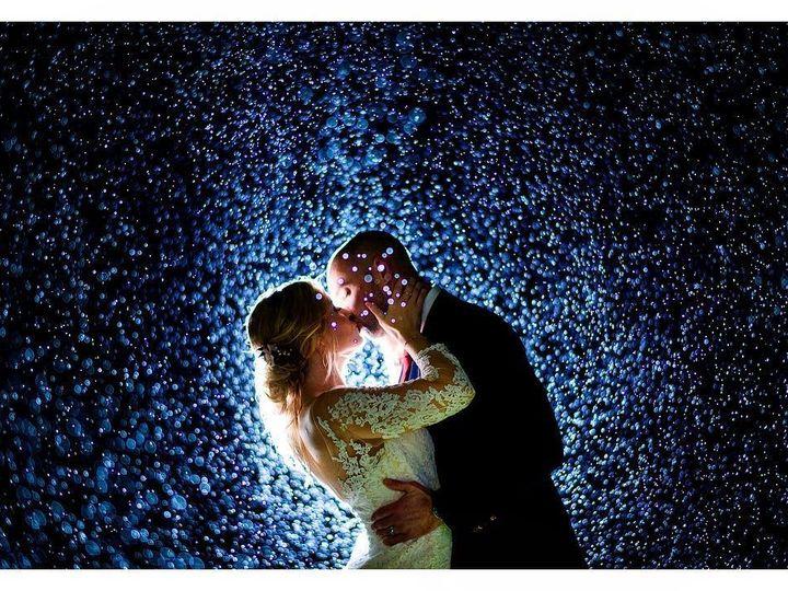 Tmx Kiss In The Rain Trevorholdenphotographyindigoeventco  51 939691 158483211025175 Durham, NH wedding venue