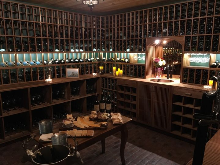 Tmx Wine Cellar 51 939691 158483201810701 Durham, NH wedding venue