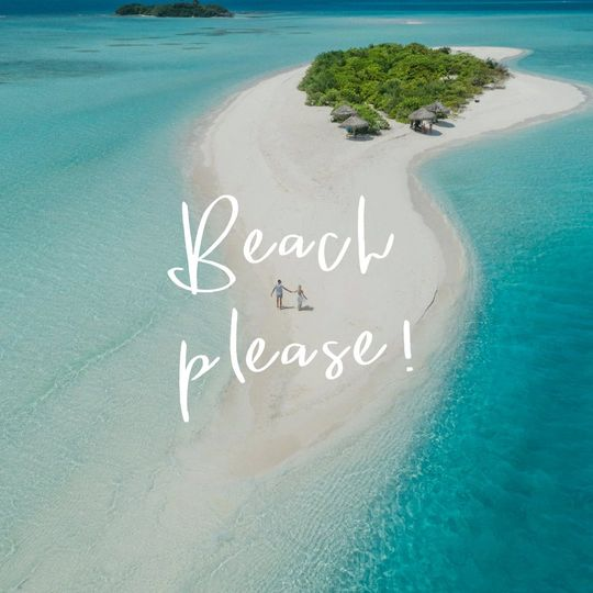 beach please 2 51 1049691 161591414998451