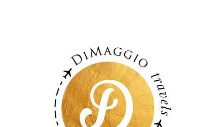 DiMaggio Travels