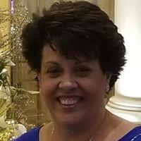 Josephine DiMaggio
