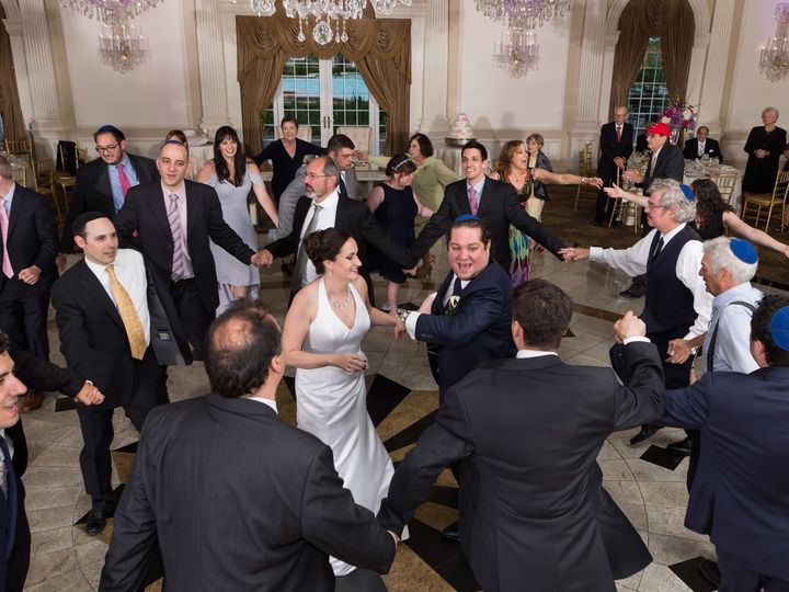Tmx 1509468572226 Img6545 Cherry Hill, NJ wedding dj