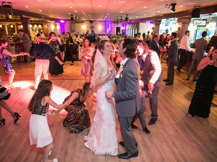 Tmx 1509468617523 Terry 5261 Cherry Hill, NJ wedding dj