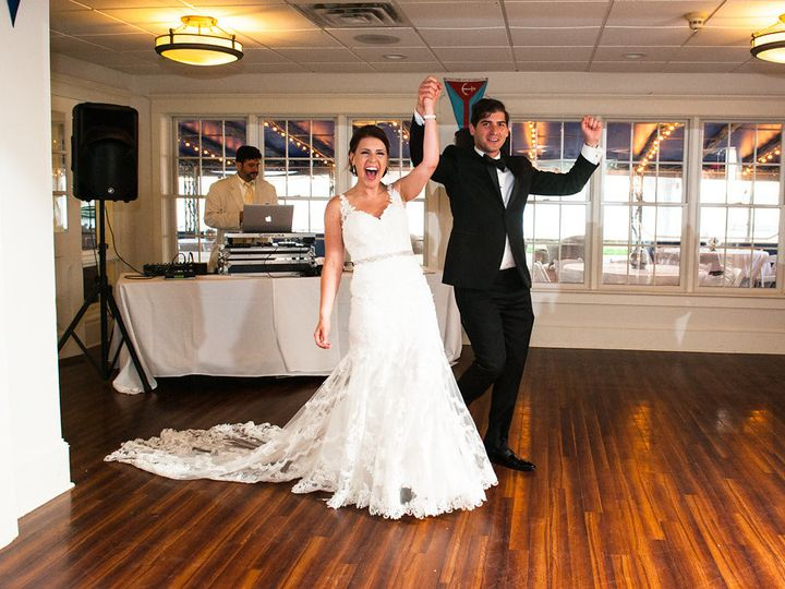Tmx 1509469812197 04273199 Cherry Hill, NJ wedding dj