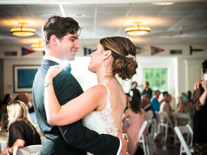 Tmx 1509469812378 04503244 Cherry Hill, NJ wedding dj